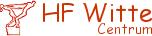 Logo HF Witte